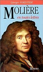 FORESTIER/MOLIERE ETL    (Ancienne Edition)
