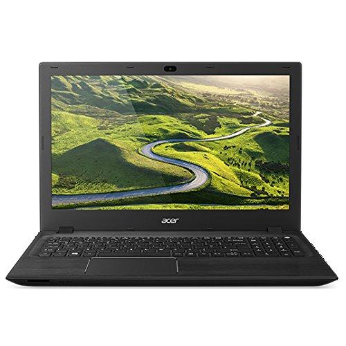 Acer Aspire F5-571 / F5-571G(Intel Core I3/4 GB Ram/1 TB/Linux), (Black)