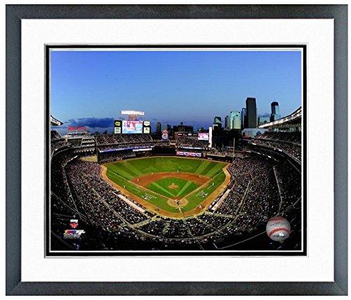 - MLB Minnesota Twins Target Field 2014 All Star Game Photo 12.5