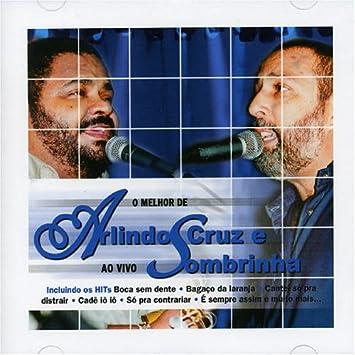 ALMIR GUINETO MUSICAS PARA BAIXAR