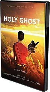 Amazon com: Finger of God: Darren Wilson, Wanderlust