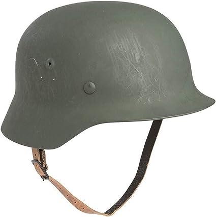 Mil-Tec US INNENHELM M1 OLIV Helm