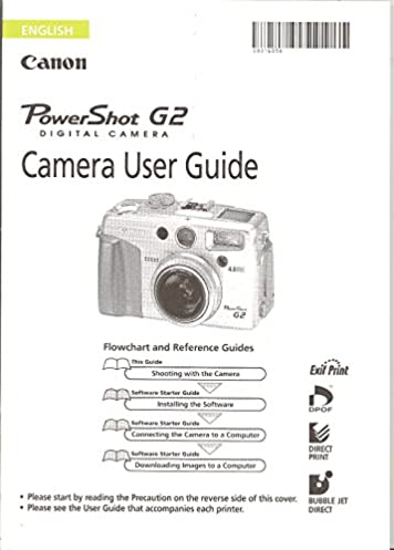 canon eos 3 manual rapidshare com how to and user guide instructions u2022 rh manualguidefactory today Connon EOS Canon EOS T3 Manual