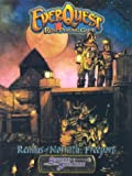 Realms of Norrath: Freeport : Ever Quest Role-Playing Game (Sword & Sorcery : Everquest Role-Playing Game)