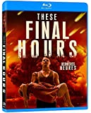 These Final Hours [Blu-Ray] (Bilingual)
