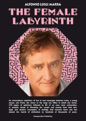 The Female Labyrinth]()