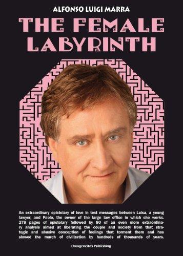 (The Female Labyrinth)