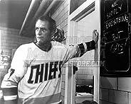 """Paul Newman Reggie """"Reg"""" Dunlop Slapshot Chiefs 8x10 11x14 16x20 photo 589 -"""