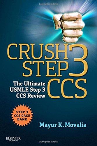 crush-step-3-ccs-the-ultimate-usmle-step-3-ccs-review-1e