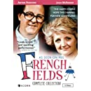 French Fields Complete Collection