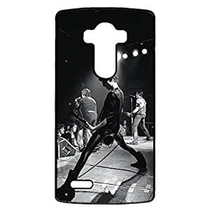 Symbolized Misfits Phone Case Cover For LG G4 Misfits Cool