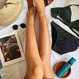 St. Tropez Sttropez self tan express advanced