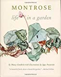 Montrose, Nancy Goodwin, 0822336049