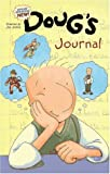 img - for Doug's Journal (Doug Picture Book) book / textbook / text book