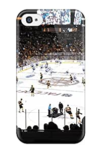 iphone covers New Arrival Case Cover With UngKLkz3586ONiAJ Design For Iphone 5c- Boston Bruins (19)
