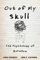 Psychology & Philosophy