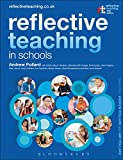 img - for Reflective Teaching in Schools book / textbook / text book