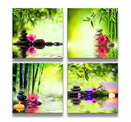 garden framed pictures - 6