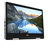 Dell Inspiron 14 5482 (i5482-5113SLV) technical specifications