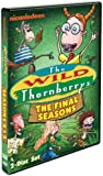 Wild Thornberrys: The Final Seasons