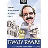 Fawlty Towers, Vol. 3