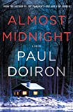 Image of Almost Midnight: A Novel (Mike Bowditch Mysteries)