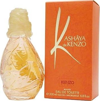 Kashaya Ounces For By WomenEau 6 7 Kenzo Spray De Toilette XZTwOlkuPi