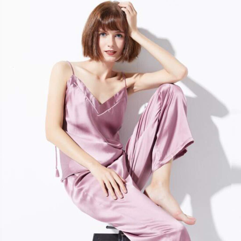 e1399b117e ... Sexo y sensualidad Pijamas De Sling Mujer Conjuntos De Pijamas  Camisones Sexy Sexy Summer Sling De ...