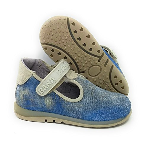 italian girl shoes - 2
