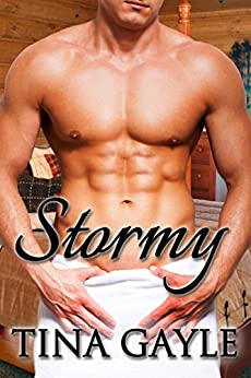 Stormy: Older Couples Romance novels, Second Change Romance (Baby Boomer Romance Book 1) (English Edition) por [Gayle, Tina]