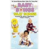 Babysongs - Silly Songs
