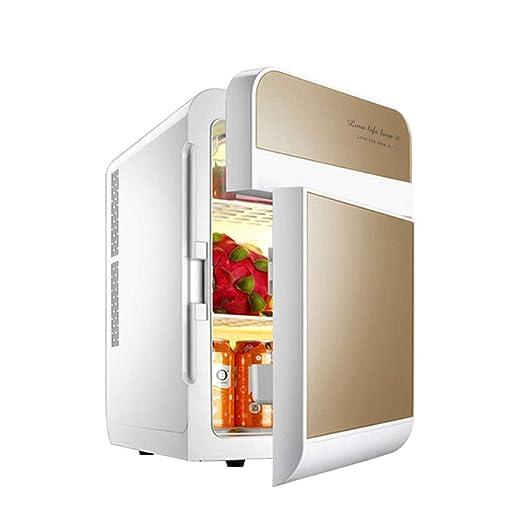 Xiaotian Congelador portátil Refrigerador para Autos, Car Home ...