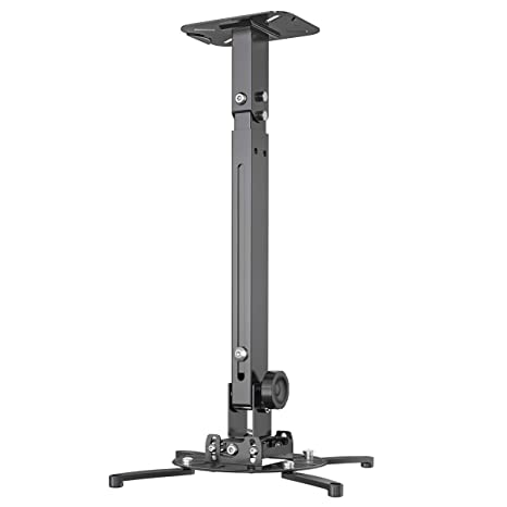 Amazon.com: Gibbon Mounts - Soporte universal para proyector ...