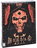 Diablo II (Mac and PC)