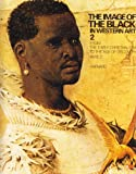 The Image of the Black in Western Art, Jean Devisse and Michel Mollat, 093959403X