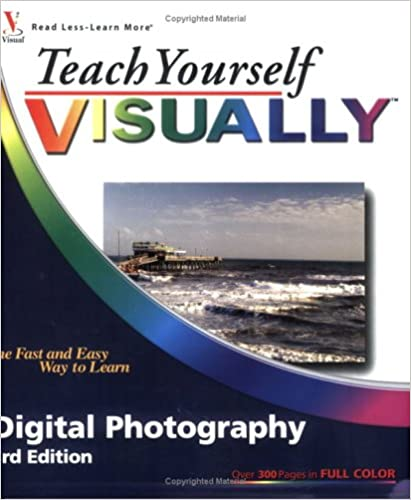 Digital photography | Ebook Pdf Download Search Engine
