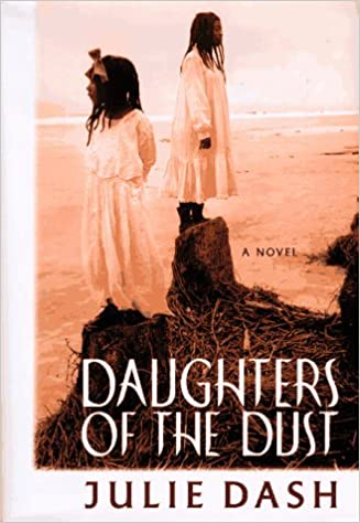 daughters of the dust online