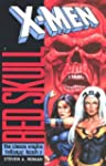 X-Men/Red Skull: The Chaos Engine Tri...