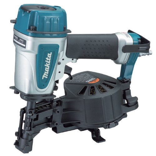 "1-3/4″"" Roofing Coil Nailer"