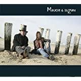 Major & Suzan [Import allemand]