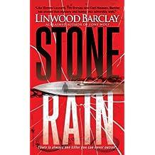Stone Rain (Zack Walker)