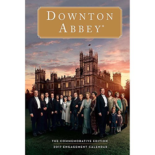 a journey to downton abbey Movie details movie rating: 82 / 10 (1243) 92 min [ ] - the family receive a warm welcome at duneagle castle when they visit rose and her parents in the highlands.