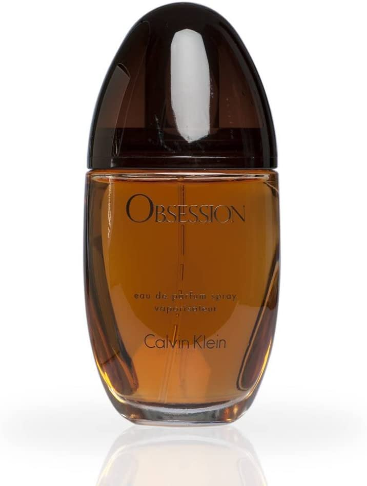 empori Calvin Klein Obsession Eau De Parfum Spray 100ml