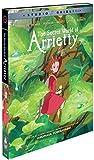 Buy The Secret World of Arrietty