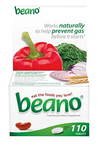beano-tablets-110-count-prevent-gas-food-enzyme-dietary-supplement