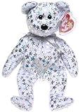 Ty Beanie Babies - The Beginning the Bear