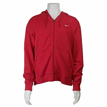 1f7c701772 Nike W Nsw Bnd - Short-sleeve Top for women
