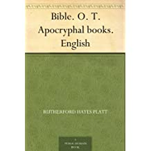 Book apocrypha