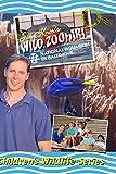 Jim Knox's Wild Zoofari at The National Aquarium in Baltimore