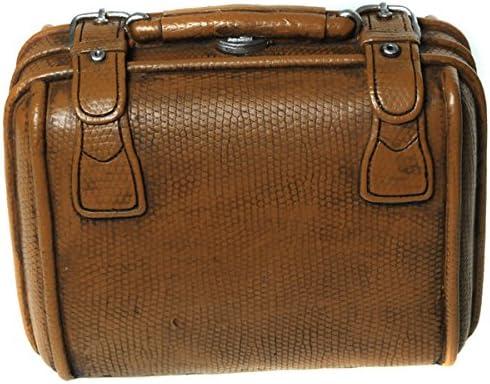Hucha maletín con cerradura Hucha vacaciones – Caja registradora: Amazon.es: Hogar